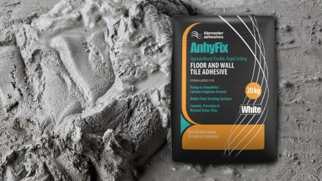 Home Tiling Supplies Direct