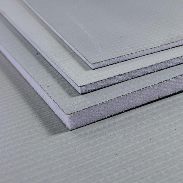 Tile Backer Board