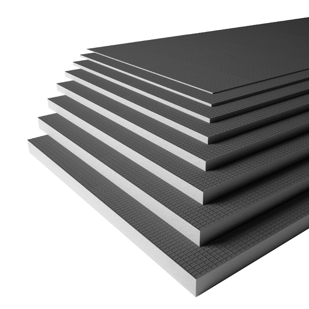 Tile Backer Board ~ Dukkaboard tile backer board tiling supplies direct