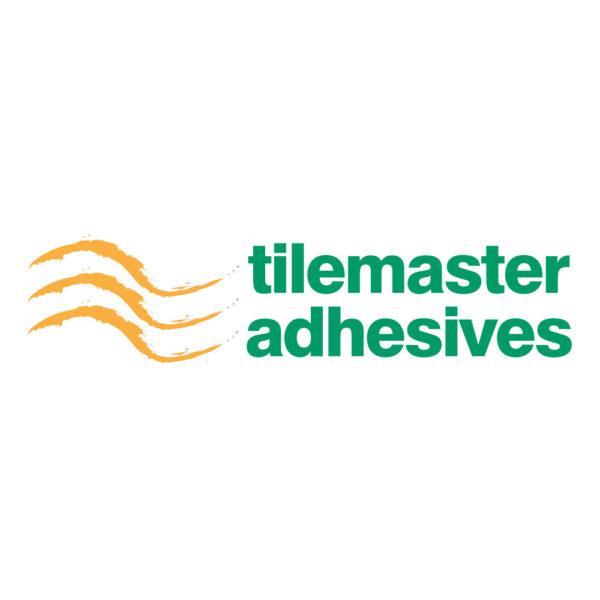 Tilemaster Adhesives