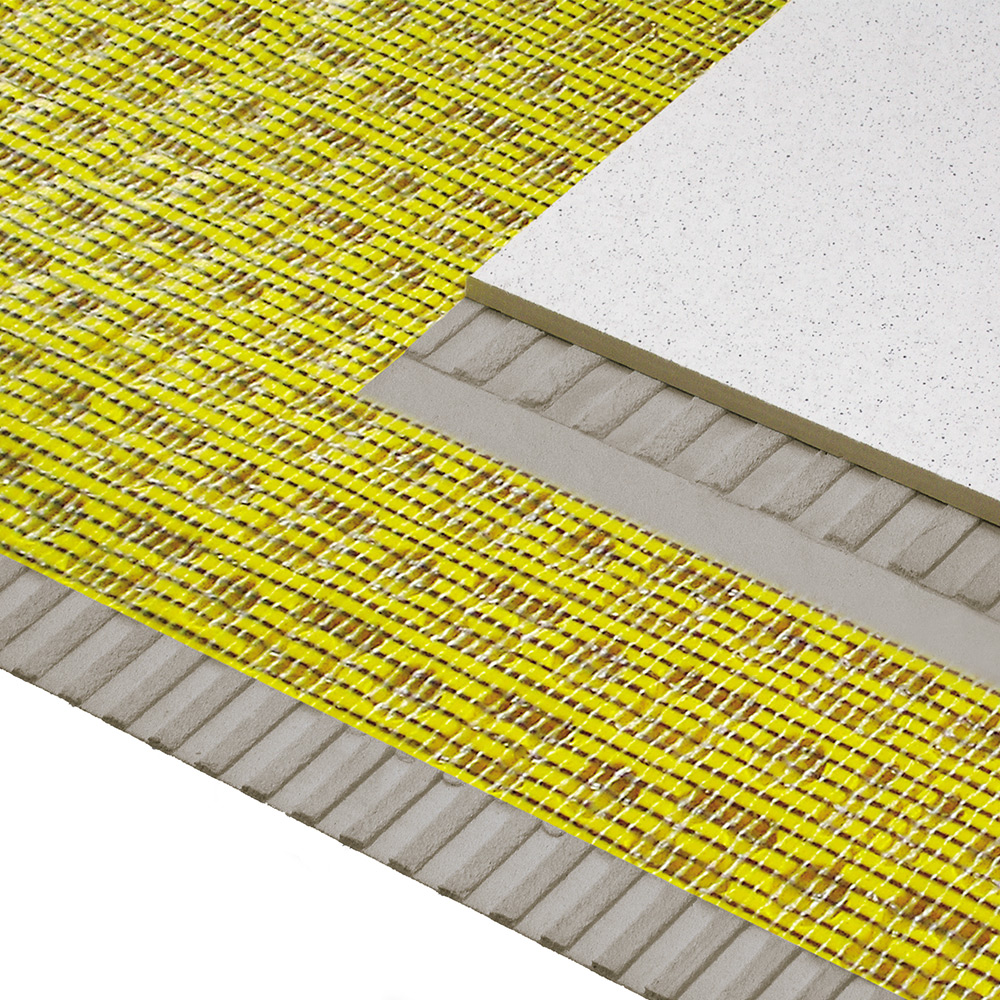 Durabase ci decoupling matting tiling supplies direct durabase ci decoupling matting dailygadgetfo Choice Image