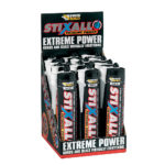 Everbuild Stixall Extreme Power