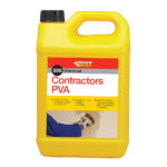 Everbuild 506 Contractors PVA
