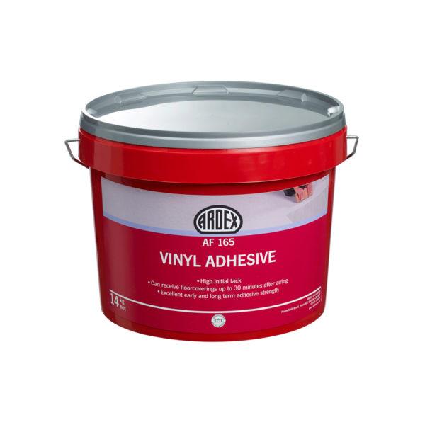 Ardex AF165 Vinyl Adhesive