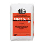 Ardex FA 10 Levelling Compound 20kg