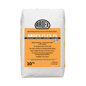 Ardex FL Tile Grout