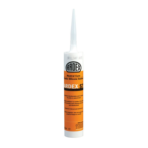 Ardex ST Silicone 310ml