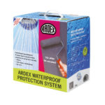 Ardex WPC Waterproof Protection Coat 10kg