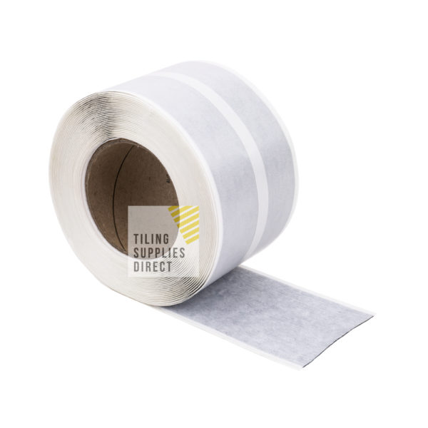 Ardex WPM 200 Reinforcing Tape