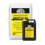 Arditex NA Latex Levelling Compound
