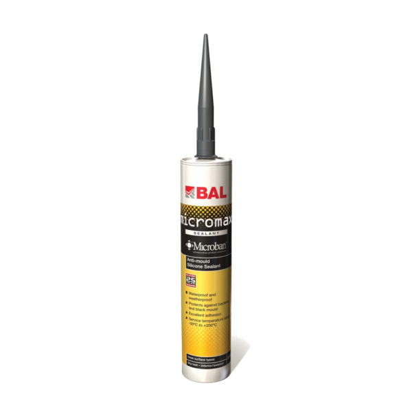 BAL Sealants