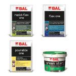 BAL Tile Adhesive