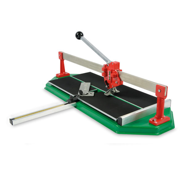 Battipav Super Pro Tile Cutter - 600
