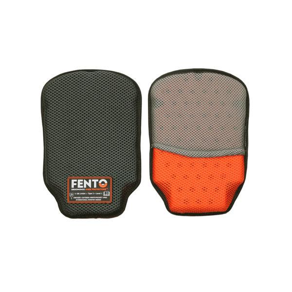 Fento Pocket Kneepads