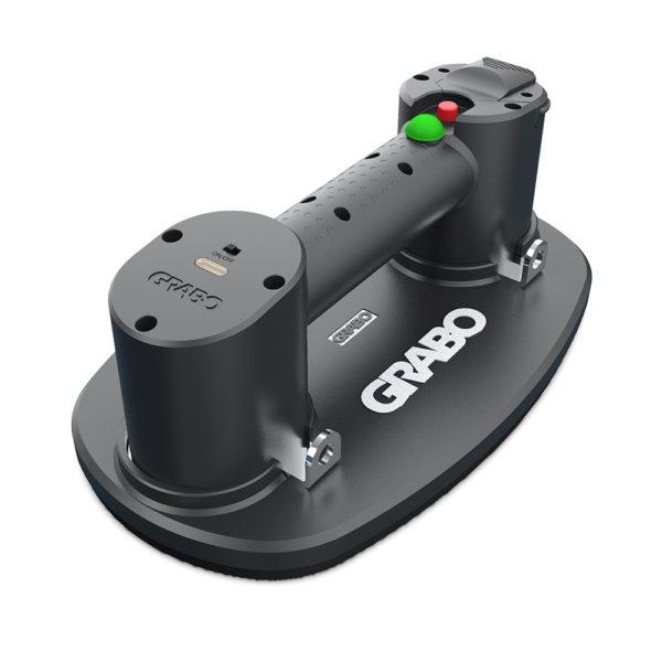 GRABO PLUS Electric Vacuum Lifter