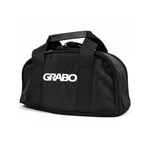 GRABO Replacement Carry Bag
