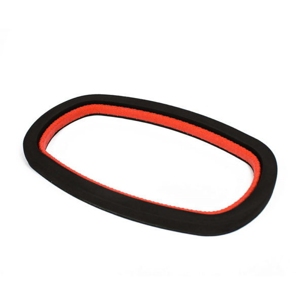 GRABO Replacement Foam Rubber Seal