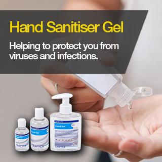hand-sanitiser-fpp-2