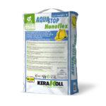 Kerakoll Aquastop Nanoflex 20kg