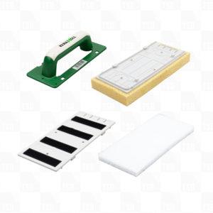 Kerakoll Cleaning Sponge & Accessories