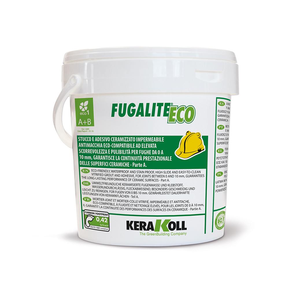 """Képtalálat a következőre: """"fugalite eco"""""""