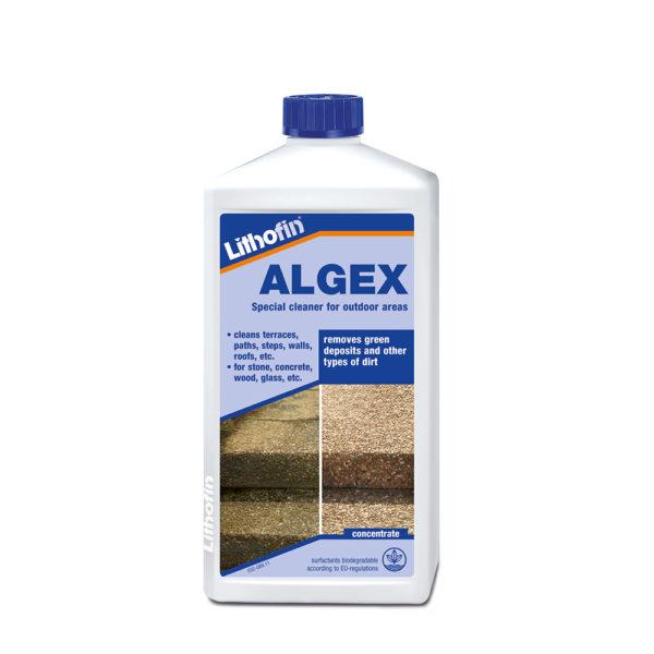 Lithofin ALGEX