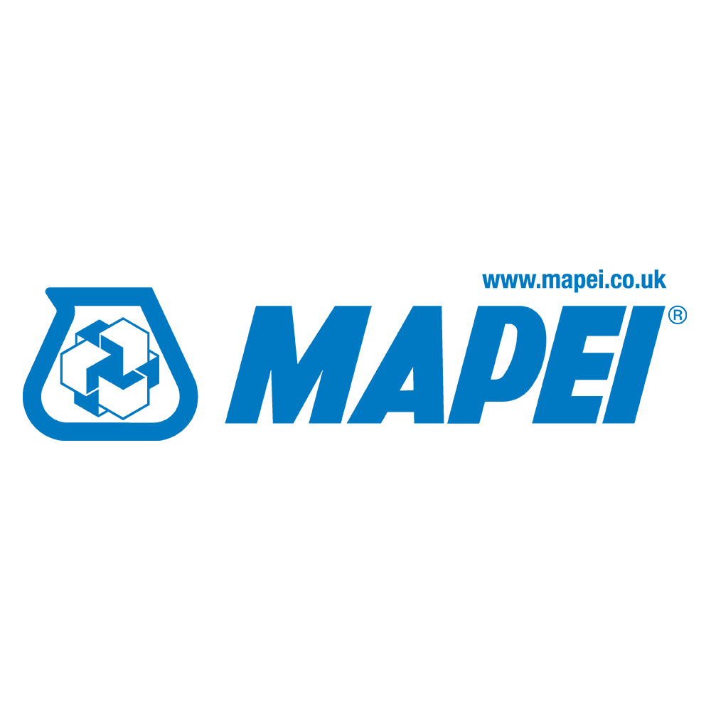 Mapei Products | Tiling Supplies Direct