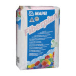 Mapei Fiberplan Floor Levelling Compound