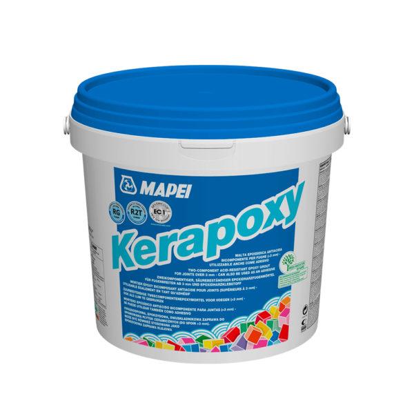 Mapei Kerapoxy Epoxy Tile Grout