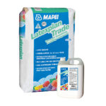 Mapei Latexplan Trade Levelling Compound