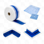 Mapei Mapeband Waterproofing Tape, Corners & Gaskets