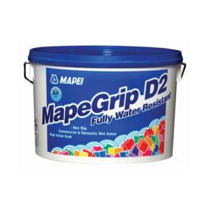 Mapei MapeGrip D2 Tile Adhesive