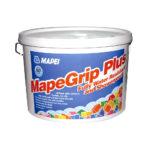 Mapei MapeGrip Plus Tile Adhesive