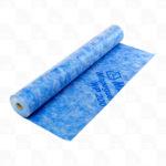 Mapei Mapeguard WP 200 Waterproofing Membrane