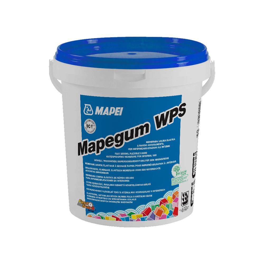 Mapei Mapegum WPS - Tiling Supplies Direct