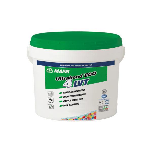 Mapei Ultrabond Eco 4 LVT