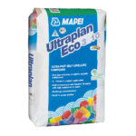 Mapei Ultraplan Eco 3210 Levelling Compound