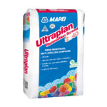 Mapei Ultraplan Renovation Screed 3240