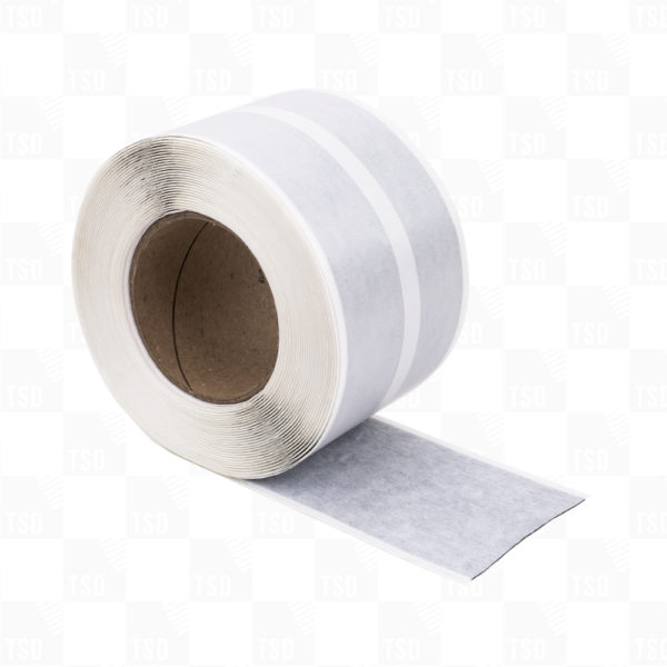 Megatape Waterproof Sealing Tape 10m