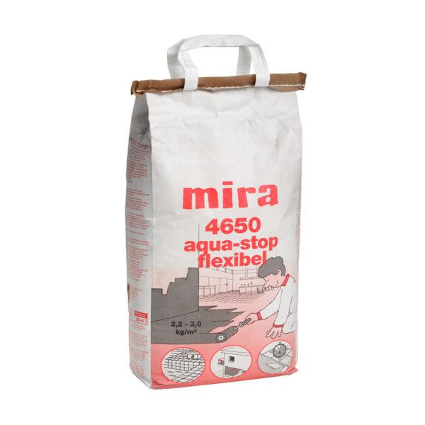Mira 4650 Aqua Stop 12.5kg