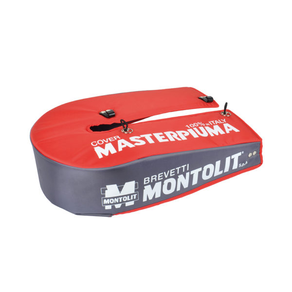 Montolit Masterpiuma Protective Cover