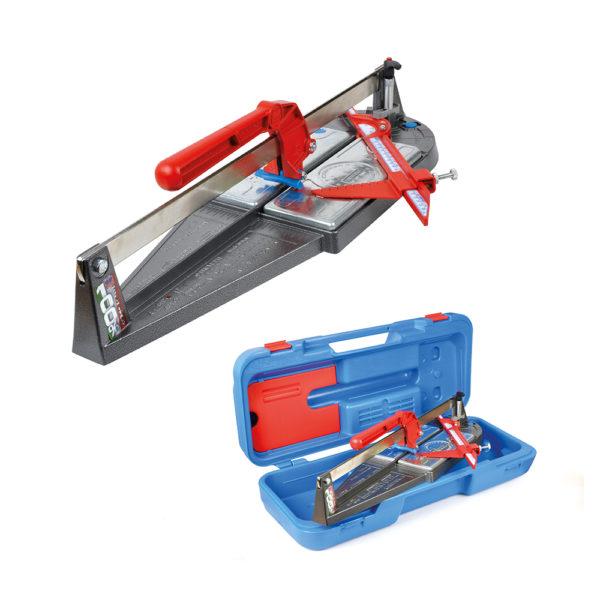 Montolit Minipiuma Tile Cutter - 26PBox