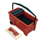 Raimondi Skipper Washboy Grouting Bucket Set
