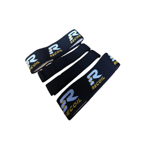Recoil R20 Straps