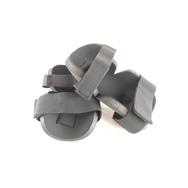 Recoil Replacement Pads