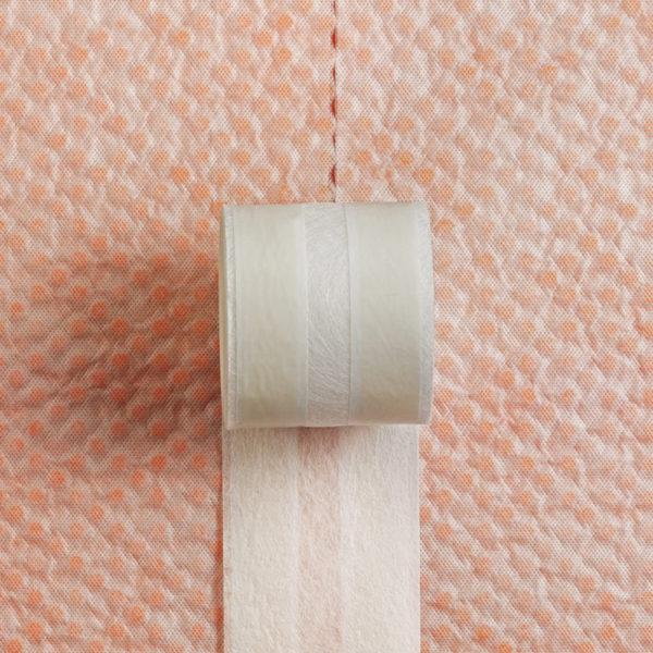 Schluter DITRA DRAIN STU Jointing Tape