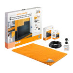 Schluter DITRA HEAT DUO Kit