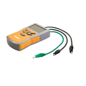 Schluter DITRA HEAT E CT Cable Tester