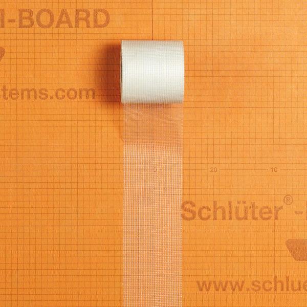 Schluter KERDI BOARD ZSA Joint Reinforcement Tape