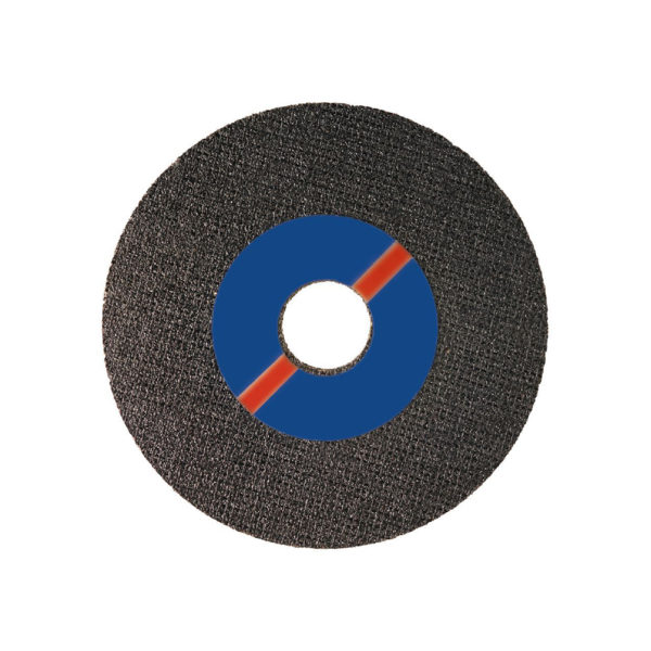 Schluter PROCUT TSM Trim Cutting Wheel 115mm